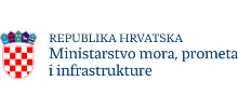Ministry of the Sea, Transport and Infrastructure
